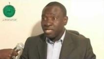 VIDEO - Ethique en Politique : Entretien avec le Dr Bakary Samb