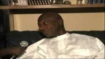 VIDEO - Quelle était la position de El Hadj Malick Sy (rta) face à l'autorité Coloniale ?  Les réponses avec le Pr Saliou Mbaye Ancien Directeur des Archives Nationales du Senegal