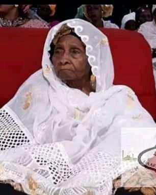 THIAROY - NECROLOGIE : Sokhna Mame Diéynaba CAMARA, épouse de Serigne Mouhamadoul Habib SY Malick RTA, rappelée à Dieu