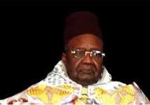 Sortie d'élèves du « DAARA » Massamba MBENGUE : Serigne Mansour Sy, parrain de cette promotion