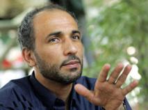 Tariq Ramadan anime une conférence sur l'éthique musulmane, le 11 mars à Dakar