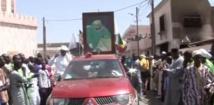 VIDEO -  Les Temps forts de la Ziarra Generale 2013 : Arrivée des Officiels + Bonus Abdoul Aziz Mbaaye