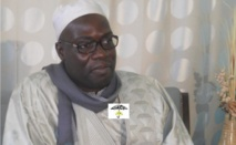 VIDEO GOREE 2012 - Serigne Sidy Ahmed Sy Abdou : La Dimension Sociale de El Hadj Malick Sy
