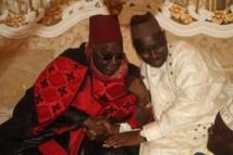 Le President de la République  exclut la dépénalisation de l'homosexualité au Senegal (officiel)