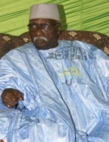 Serigne Mbaye Sy Mansour au Gamou de Sokhna Oumou Khaïry Sy Dabakh : «La façon de faire d'Al Maktoum rassure tout le monde»