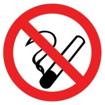 PETITION SENEGAL SANS TABAC : Reste seulement que 500 signatures de plus, Signez Maintenant !