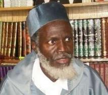 Profanation du Coran dans l'arène : Des Imams ont manifesté hier