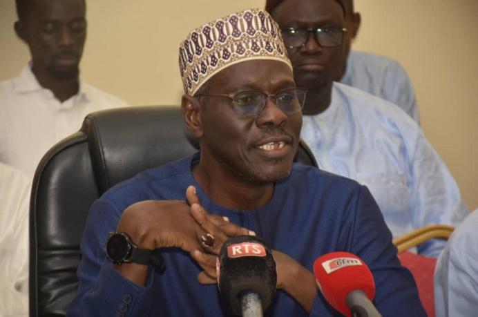 Annulation du Hajj 2021 : la Délégation générale au pèlerinage (DGP), en conférence de presse, rassure les acteurs