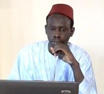 ENTRETIEN AVEC IMAM AHMED NDIEGUENE DE MARSEILLE : Comment faire le ramadan quand on habite dans un endroit où le soleil ne se couche jamais