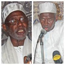 VIDEO - Causerie de l'Imam Mamadou Ndiaye et Imam Rawane Mbaye sur la Sacralité des liens de Parenté en Islam