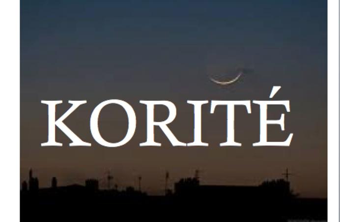 SÉNÉGAL : La Korité (Eid-El-Fitr) sera célébrée à l'unisson ce Mercredi 6 Juillet 2016