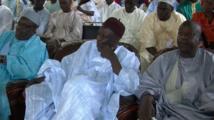 VIDÉO -  Cérémonie de Remise de Diplôme de Mémorisation du Coran: Le Daara Seydi Djamil récompense ses Maitrisards