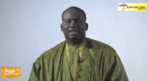 EMISSION SUNU TARIXA - Introduction: Résumé de la vie de Seydina Cheikh (rta) , Fondateur de la Tidjaniyya