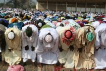 TABASKI 2016 AU SENEGAL : Elle sera célébrée le Lundi 12 Septembre
