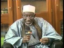 TABASKI 2013 - Sermon de l'imam Seydou Nourou Tall : «Il n'y a aucun organisme international qui s'emploie à régler les conflits entre musulmans»