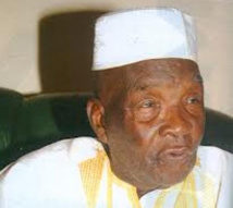 RAPPEL À DIEU DE AMADOU BELAL LY : Repos Eternel d'un General et Imam au Service de la Nation et de l'Islam