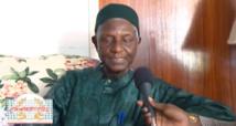 EMISSION CHAMPION DE LA SENTV SUR SERIGNE MANSOUR SY DJAMIL : Témoignages de l'ancien Ministre des Finances Ousmane Seck