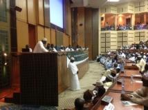 VIDEO - Suivez l'Intégralité du Symposium du Gamou Tivaouane 2014, tenu ce Samedi 28 Décembre 2013 au King Fahd Palace