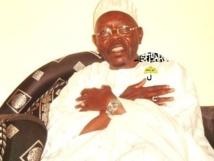 URGENT! Les Recommandations de Serigne Abdoul Aziz Sy Al Amine pour ce Vendredi 18 Septembre 2015