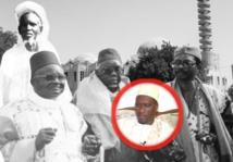 VIDEO - The Mawlid in Senegal upon Shaykh El Hadj Malick Sy's Strategy - By Moulay Abdul Aziz Sy Habib