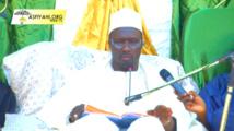 VIDEO - BOURDOU À THIAROYE AVEC - Serigne Moulaye Sy Ibn Serigne Habib Sy Malick