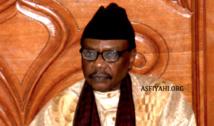 VIDEO - GAMOU 2015 - Suivez le Gamou de Serigne Pape Malick Sy à la Grande Mosquee El HAdj Malick Sy