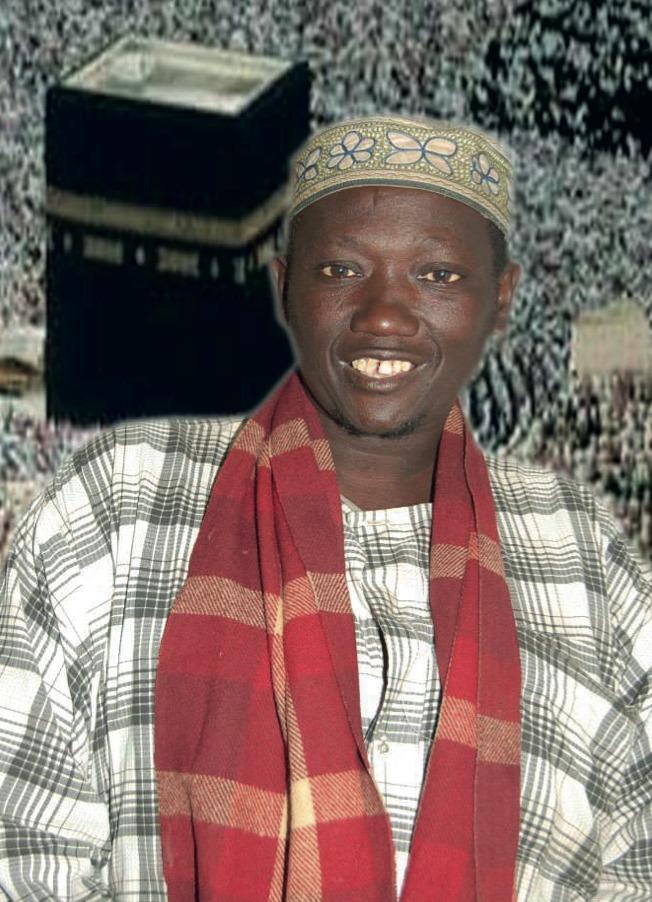 Takussan Seydina Cheikh (rta) organisé par la Section Asfiyahi de Ben-Tally HLM Ouagou Niaye, le Vendredi 1er Mai 2015