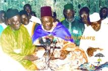 NECROLOGIE - Rappel à Dieu de El Hadj Cheikh Samb de Mbour , Père de Dr Bakary Samb