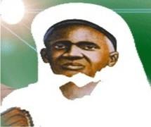 """MBACKÉ - Burd Populaire ce Jeudi 8 Décembre 2016 à la Mosquée """"Djumah Tidiane"""""""
