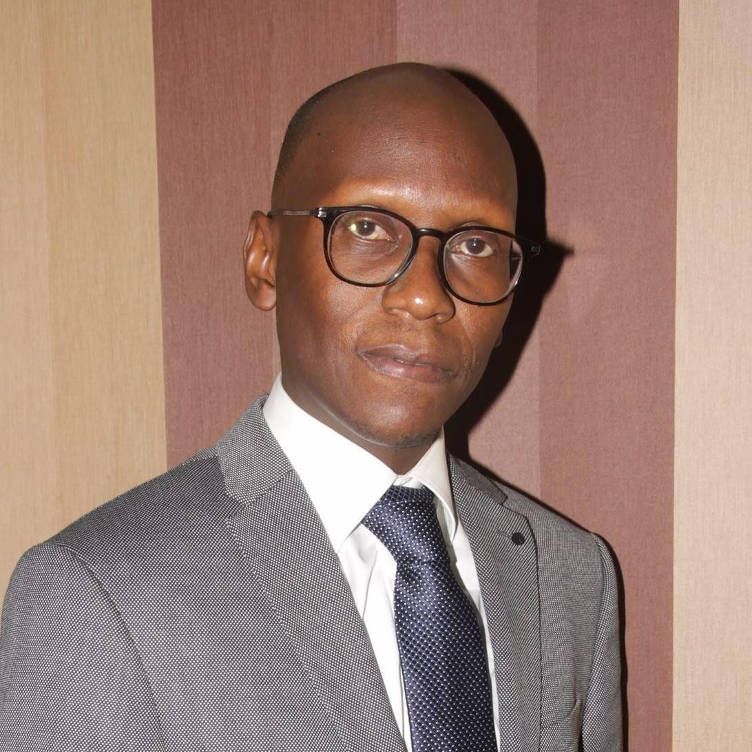 POUR L'APAISEMENT DE L'ESPACE RELIGIEUX AU SENEGAL