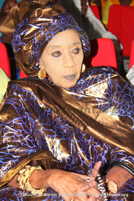 PHOTOS - TIVAOUANE - Les Images du Takoussane Borom Daara Yi 2017, organisé par Serigne Pape Malick Diop Ibn Sokhna Kala Mbaye