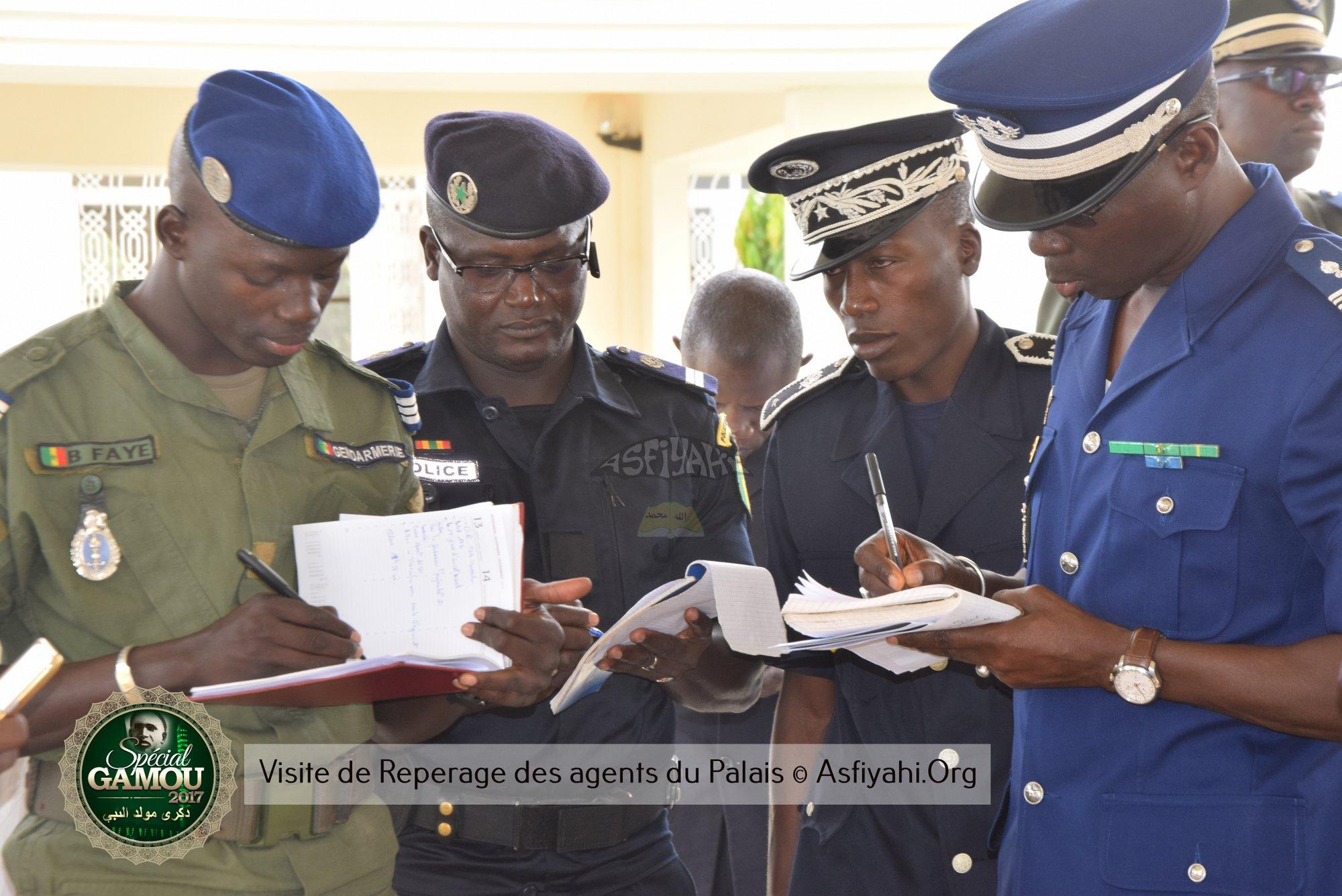 VIDEO & PHOTOS - Accueil du President Macky Sall à Tivaouane ce Mercredi 22 Novembre - Suivez l'appel du Khalif General des Tidianes Serigne Mbaye Sy Mansour