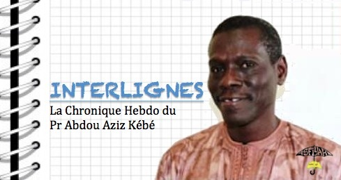 Election Oui! insurrection Non! (par Dr Abdoul Aziz Kebe)