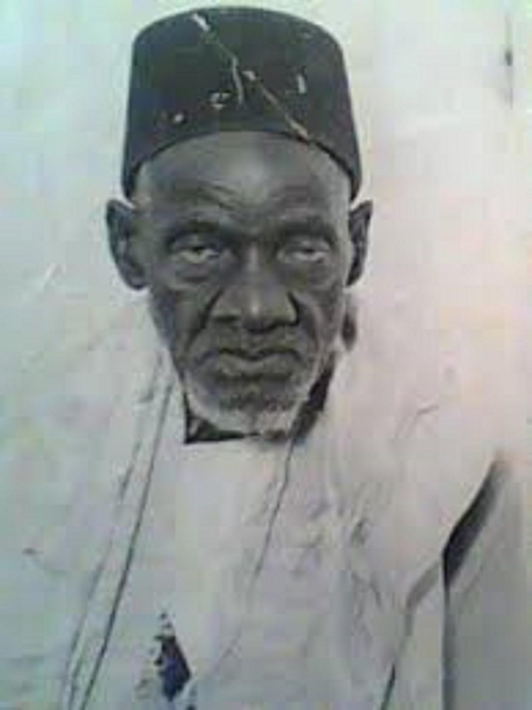 Seydi Aboubacar SY (1957-2021) : Hommage à un fervent