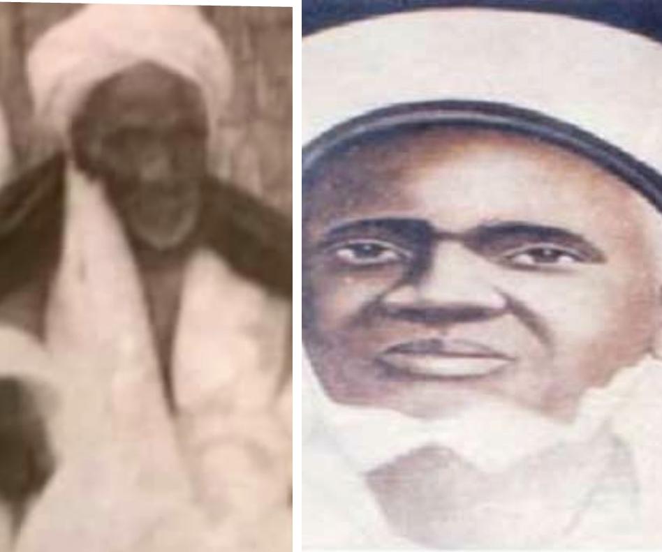 GAMOU MBIRKILANE 2020 - Samedi 22 février, en hommage à Mame Mor Khoudia Sy (rta)