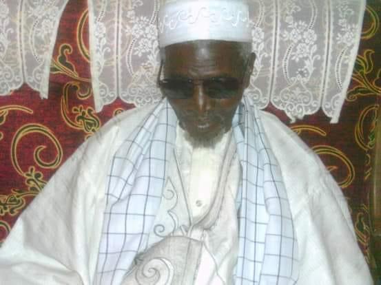 Nécrologie - Louga: La ville perd son Imam Ratib.