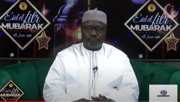 SPÉCIAL GOUDI KORITÉ 2021- Abdoul Aziz Mbaaye, Serigne Pape Youssoupha Diop et Serigne Souleymane Ba