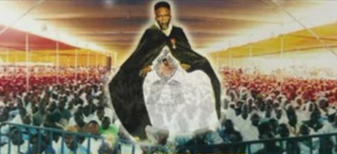 Yamwal 'achûra à Tivaouane la protégée : les jeunes sur les traces des pieux devanciers (Par Issa Faye)