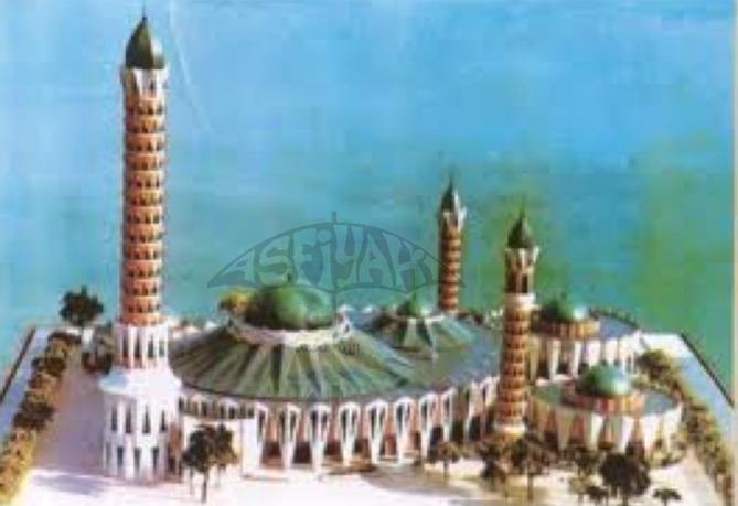 VIDEO - Integralité : Le Gamou de Tivaouane 2014 En Duplex Grande Mosquée El hadj Malick Sy et Mosquée Serigne Babacar Sy