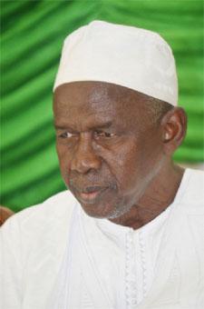 « LES PERLES RARES DE CHEIKH OUMAR » DE THIERNO MOUNTAGA TALL : Un livre nécessaire pour tout Tidiane, selon le Pr Rawane Mbaye
