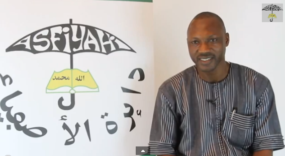 VIDEO - Entretien avec le Dr Yankhoba Faye sur le Dispositif Medical du Gamou de Tivaouane 2014