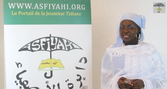 VIDEO - ACTU-GAMOU : Le Magazine du Mawlid Gamou de Tivaouane 2014
