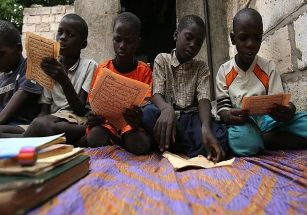 DOCUMENT - Voici l'intégralité du Projet de Loi portant Modernistion des Daaras du Senegal
