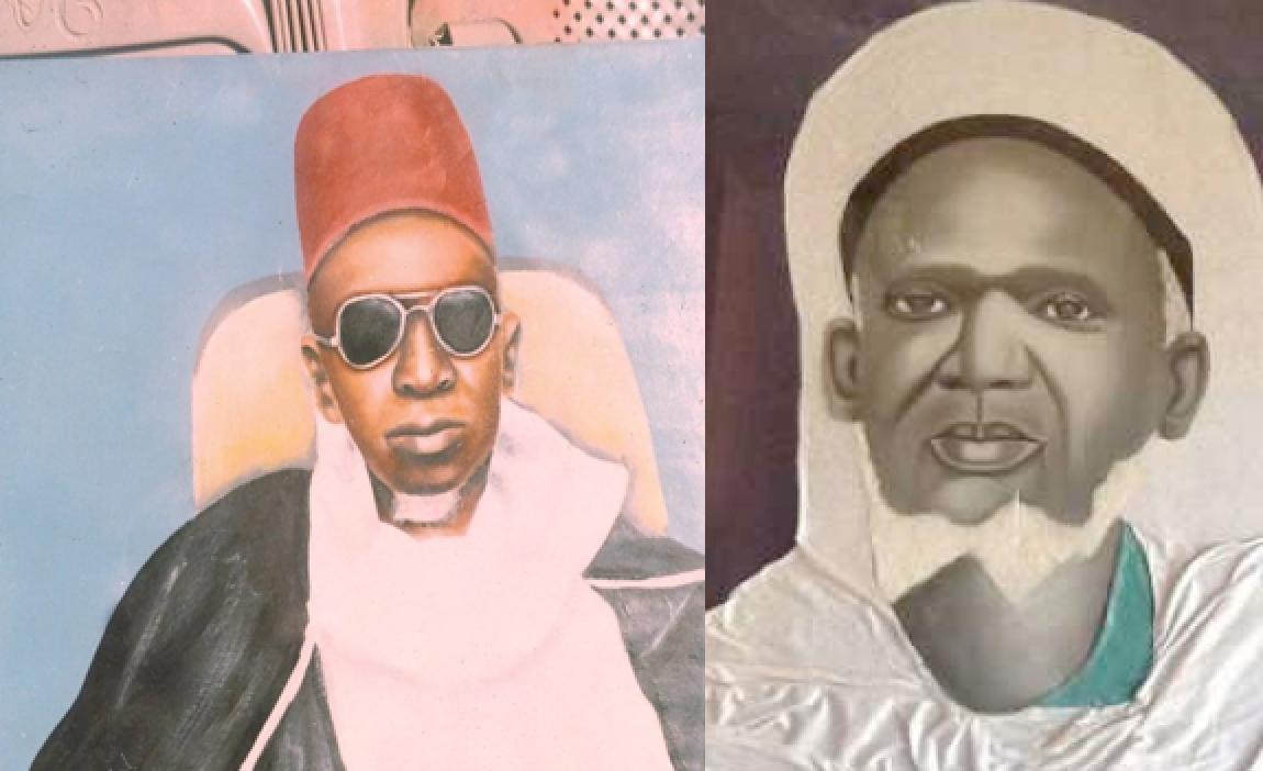 Nguét célèbre son 113ème Gamou initié par Mame Gor Sané Niang (Rta), ce samedi 14 Mars 2015