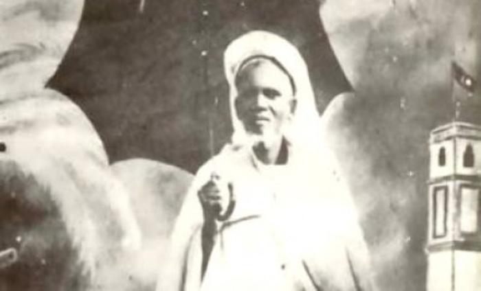 SEYDIL HADJI MALICK SY (RTA), LE REVIVIFICATEUR AU SENEGAL DE LA SUNNA DU PROPHETE MOUHAMED (PSL)