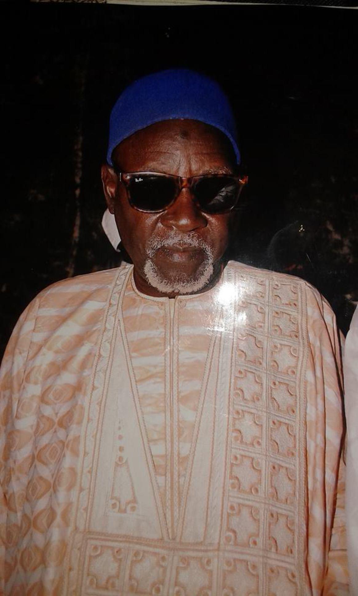 MBOUR- Gamou Feu El Hadji Cheikh Samb de Mbour ce samedi 12 novembre : les Dahiras et fédérations du département sonnent la mobilisation