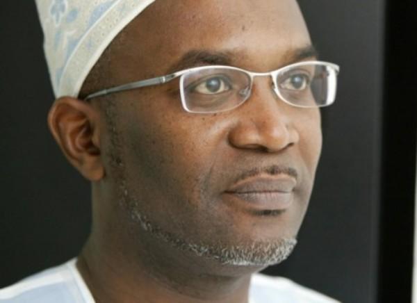 SAVEURS ET BEAUTÉS DE L'ISLAM: Clin d'œil soufi par les Nouvelles Technologies