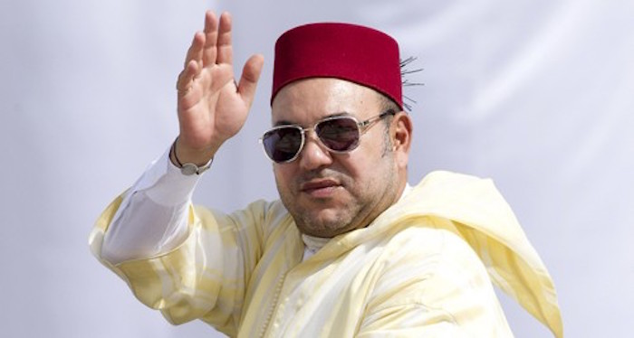 Fête du Trône : Le Maroc, un modèle original et novateur