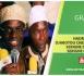 VIDEO - HADRATOUL DJUMAH À GRAND-YOFF - Suivez la Conférence de Serigne Cheikh Tidiane Tall en presence de Serigne Mame Ousmane Sy Ibn Serigne Mbaye Sy Mansour
