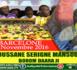 ANNONCE - TAKOUSSANE BOROM DAARA JI 2016 À BARCELONE - SAMEDI 12 NOVEMBRE - Suivez l'annonce de Serigne Habib Sy Mansour